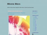 hiverndiscs.blogspot.com