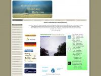 Wetterstation-Mainburg-Hallertau