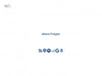 medienkuh.de