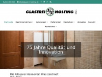 glaserei-nolting.de