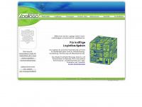 logitogo.com