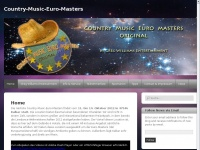 country-music-euro-masters.de