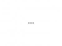 topblogger.pl