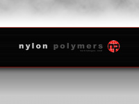 nylon-polymers.de