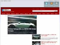 bmwblog.ro