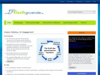 Start - fischgruende.de
