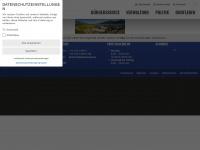 Gemeinde Axams