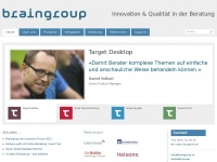 braingroup.ch