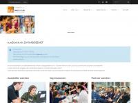 tunZürich.ch - tunZürich.ch