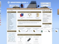 bergsteigen-shop.de