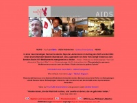 hiv-information aids-lügen virus-wahn