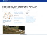 iSurf.ch
