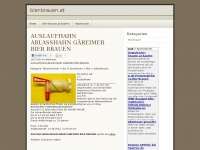 bier-brauen.at