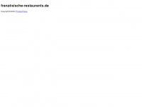 französische-restaurants.de