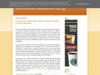 dekorationsbeleuchtung.blogspot.com