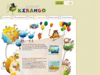 kirango.at