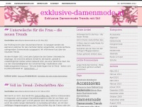 exklusive-damenmode.at