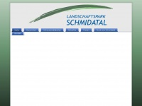 schmidatal.at