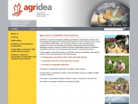 agridea-international.ch