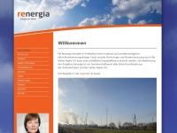 renergia.ch