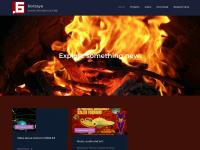 Borzaya Windskaten Windsurfen - Borzaya