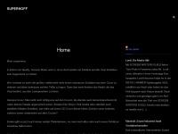Willkommen bei Superhoff