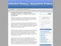 adwokatniemcy.wordpress.com