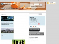 Marburg - myMarburg.de - Startseite - Das Portal für die Region Marburg