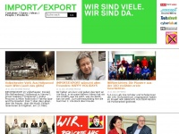 importundexport.at