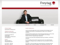 anwalt-freytag.de