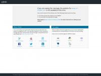 srl-media.com