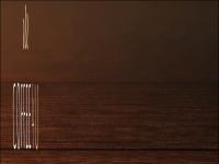 coffee-4-u.de