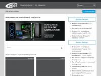 service.one.de