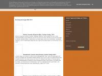 kolibri-passau.blogspot.com