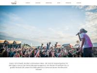 elements4events.de