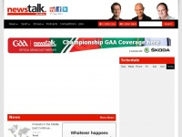 newstalk.ie