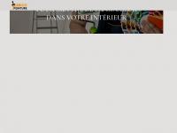 bricopeinture.com Thumbnail