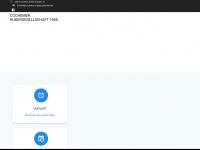 cochemer-rudergesellschaft.de