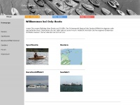 oxly-boote.de