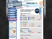 kennzeichen55.de