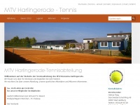 harlingerode-tennis.de