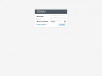 gazelle-magazin.com