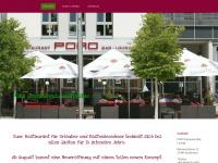 poro-greifswald.com