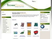 technikcenter-shop.ch