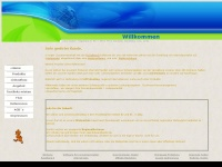 Links mieten, Afp-Hosting, Internetwerbung und Linkaufbau