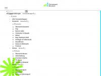 olympiapark.de