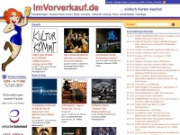 imvorverkauf.de