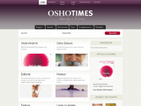oshotimes.de