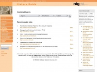 historyguide.de