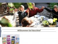 Bauckhof.de - Willkommen - Die Bauckhöfe in der Heide